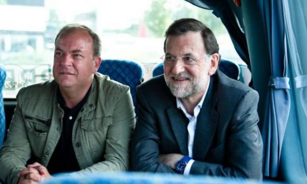 El PP extremeño prepara las próximas elecciones con la composición de los comités de campaña