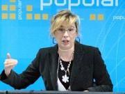 """La Junta defiende la regeneración del sector público empresarial para que no haya """"irregularidades"""""""