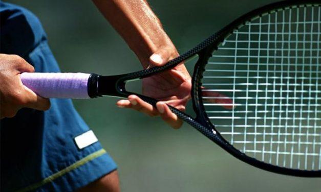 El Consejo de Gobierno aprueba ayudas económicas a entidades deportivas  por valor de 190.000 euros