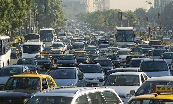 Medio Ambiente anima a los ciudadanos a usar medios de transporte limpios para vivir en ciudades más saludables