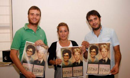 La I edición del Festival Horteralia reunirá en Cáceres a Paco Clavel y a Leonardo Dantés entre otros