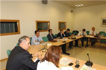 Extremadura dispondrá de tres meses para mejorar los planes de zona de la Ley de Desarrollo Rural