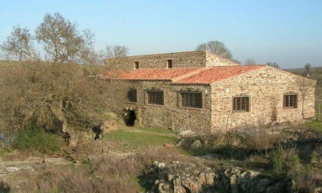 El Ayuntamiento de Moraleja rehabilitará el recinto de El Chorrerón para crear un albergue juvenil