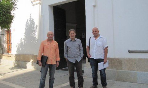 IU promoverá en la Asamblea de Extremadura la restitución de los derechos civiles de la Guardia Civil