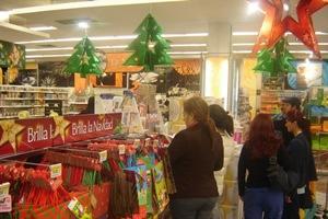 La OMIC de Las Hurdes ofrece consejos a los consumidores ante las compras navideñas