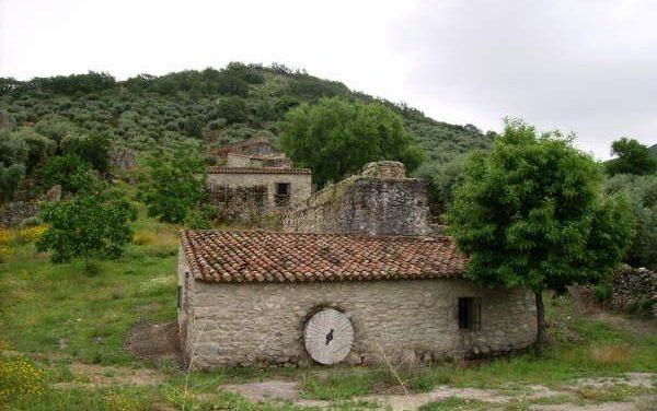 El PP denuncia que Tragsa premió al Ayuntamiento de Montánchez por un proyecto ya ejecutado en el año 2001