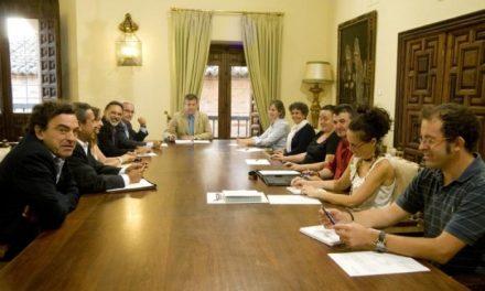 La Diputación de Cáceres creará un gabinete de asesoramiento turístico para los municipios
