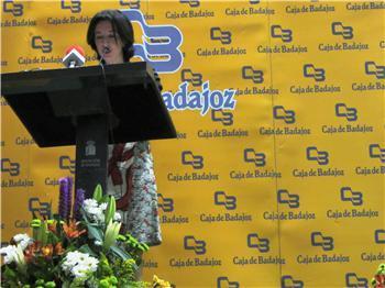 La Junta aboga por una reforma de la  PAC elaborada entre agentes sociales, agrarios y económicos