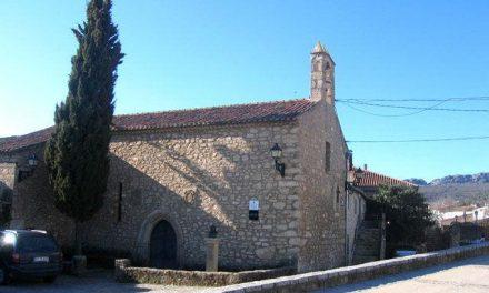 Cientos de personas asistirán el día 19 a la popular romería de la aldea de San Pedro de Los Majarretes