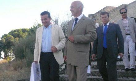 La Comisión de la Feria Rayana de Moraleja prevé tener listo el presupuesto del certamen antes de fin de año