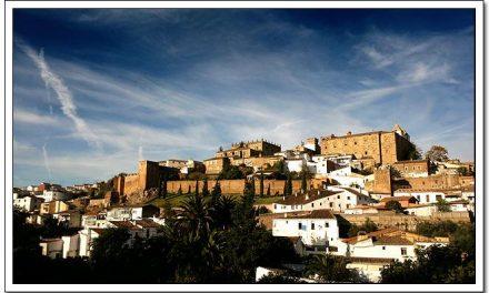 La Comisión de Urbanismo de Cáceres modifica el Plan Especial de Protección del Patrimonio Arquitectónico
