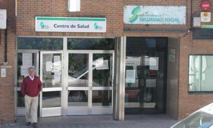 La Junta adjudica la dirección de las obras de la construcción del nuevo Centro de Salud de Coria