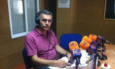 Valencia de Alcántara convoca un pleno para ratificar el mantenimiento de la oficina de turismo