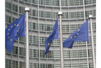 Laureano León presenta en Bruselas un estudio sobre el papel innovador de las diputaciones europeas