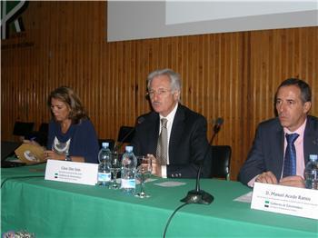 La consejería de Educación incrementará en un 5% la formación idiomática en el curso 2011-2012