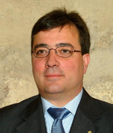 Guillermo Fernández Vara inaugura hoy el segundo mayor complejo termosolar de Europa