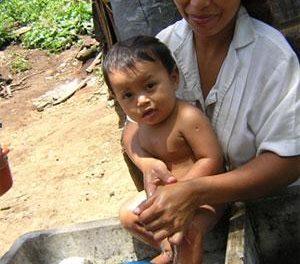 La Junta concede ayudas a 32 proyectos de ONG de cooperación al desarollo en países desfavorecidos