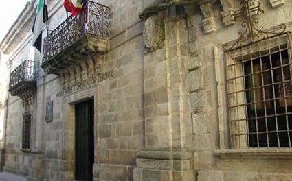 El Museo Pérez Comendador Leroux de Hervás celebrará el 25 de octubre su XXV aniversario