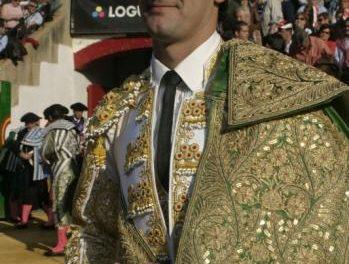 Jesulín de Ubrique recibirá un homenaje de la Asociación de Mayorales el 4 de noviembre en Coria