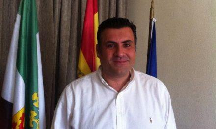 Educación garantiza la construcción del nuevo IES de Coria para 2012 con una inversión de 3,2 millones