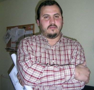 Alfonso Beltrán se pone un sueldo de 1.800 euros más comisiones y logra burlar el acuerdo de la Fempex
