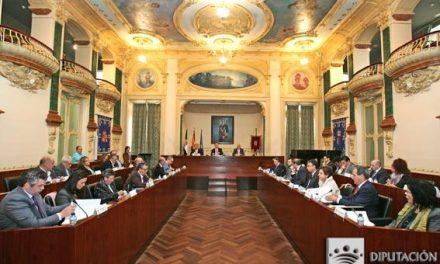 """La Diputación de Badajoz proclama la Tauromaquia como """"Obra maestra del patrimonio inmaterial"""""""