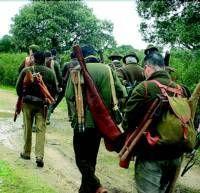 Muere un cazador como consecuencia de un disparo fortuito de un rifle en una montería en Los Ibores