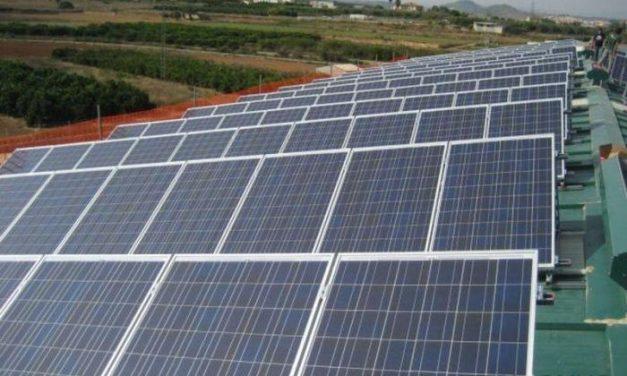 El Tribunal Constitucional admite a trámite el recurso de Extremadura contra las ayudas a fotovoltaicas