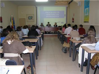 Los programas europeos de aprendizaje llegan a 21 nuevos centros durante este curso escolar