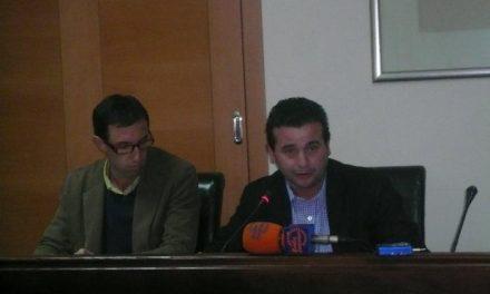 El pleno de Moraleja aprueba por mayoría el presupuesto del 2011 cifrado en 8.485.000 euros