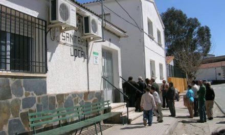 Las bajas en el padrón municipal de Palomero enfrentan al hijo del ex-alcalde con el ayuntamiento