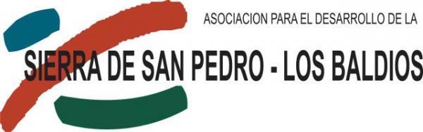 Sierra San Pedro-Los Baldíos organiza una jornada de participación ciudadana en  Valencia de Alcántara