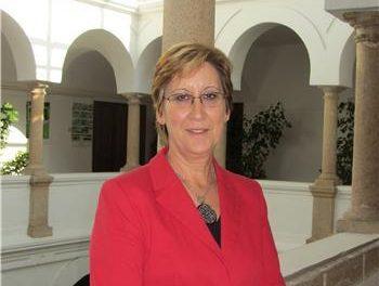 Milagros Rodicio es nombrada nueva directora del Centro de las Artes Escénicas y de la Música