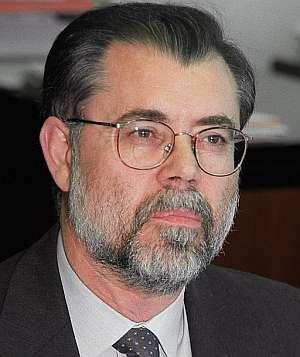 El Ministro de Justicia anuncia la creación de dos nuevas unidades judiciales en Extremadura
