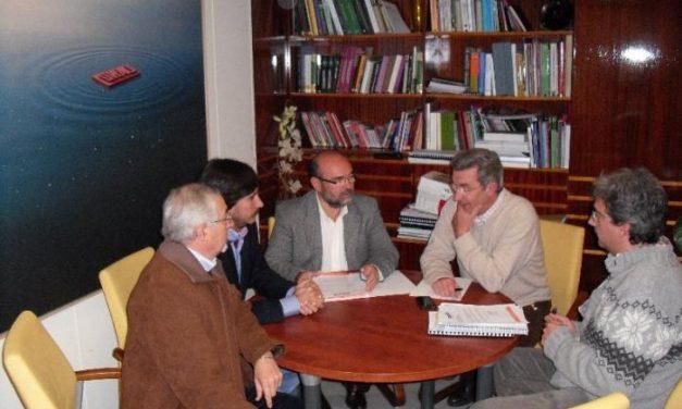 IU solicitará que el colectivo de autónomos tengan representación en el Consejo Económico y Social