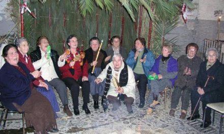El Casco Histórico de Coria será el escenario donde se escenificará el belén viviente el próximo 22 de diciembre