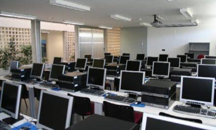 Los estudiantes de 88 aulas de centros educativos están confinados por el virus