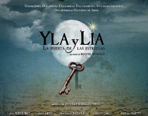 Una obra del dramaturgo Miguel Murillo se pondrá en escena el viernes en Valencia de Alcántara