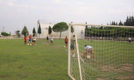 El Patronato de Deportes de Moraleja reparte más de 37.000 euros en ayudas a clubes y asociaciones