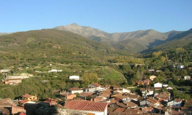 Hurdes, Ambroz y Trasierra inician los trámites de redacción de un Plan Territorial conjunto