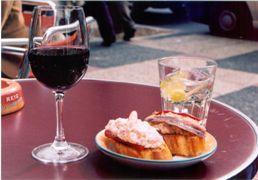 El Museo del Vino de Almendralejo acogerá un seminario sobre turismo gastronómico y enológico