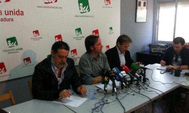 UPA-UCE exige al Gobierno de Extremadura que abone los atrasos que se adeudan a los tabaqueros