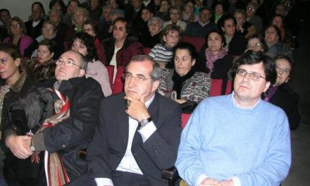 """Ferreira afirma que el PP y la AIVA """"adulterarán"""" el jueves la voluntad popular en Valencia de Alcántara"""
