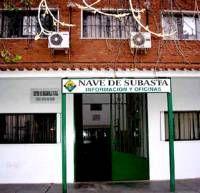 El Centro de Desarrollo Rural Zafra-Río Bodión gestionará hasta el 2013 un nuevo programa Proder