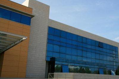 El Parlamento regional creará una comisión de investigación para aclarar la gestión realizada en Feval