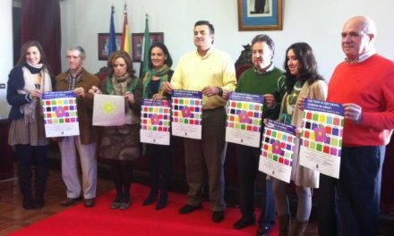 El Ayuntamiento de Coria organiza una campaña para dinamizar el tejido comercial antes de la Navidad