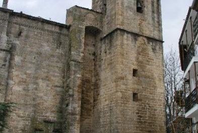 Sierra de Gata potencia sus recursos turísticos y naturales en la XV edición de Intur en Valladolid
