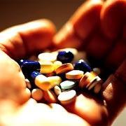El Colegio de Farmacéuticos de Badajoz alerta del uso fraudulento y lúdico de ansiolíticos y antidepresivos
