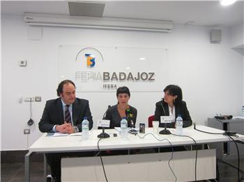 Extremadura y Portugal se unen para fomentar la competitividad y creación de empleo