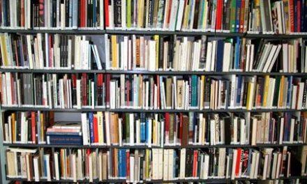 Moraleja tendrá a partir del próximo 14 de diciembre el primer club de lectura de la localidad